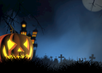 Should Christians Observe Halloween?